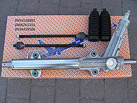 Рулевая рейка Mercedes Sprinter 901-903 AUTOTECHTEILE (EU) Мерседес Спринтер Фольксваген Лт