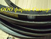 Ремень SPC 5300