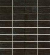 Мозаика Tubadzin Moringa 1 rectangular 32,7x29,5