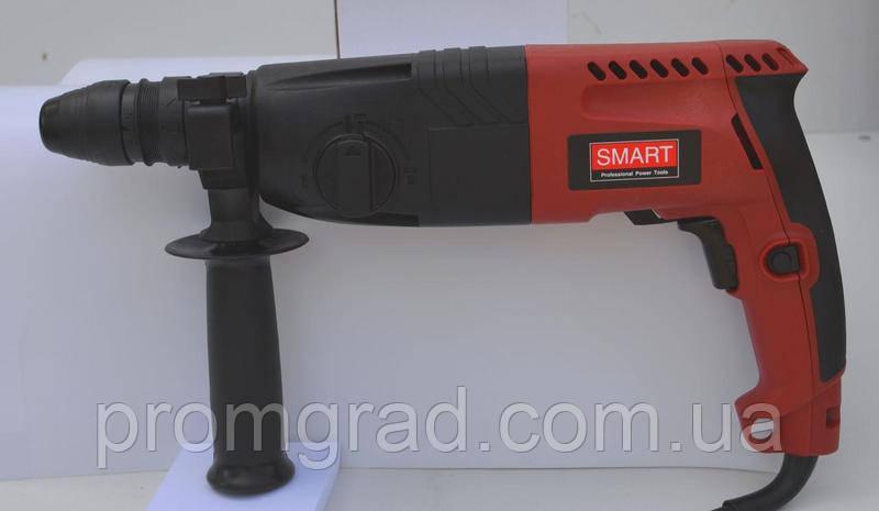 Перфоратор Smart SRH-9003