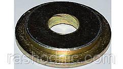 Переходник для абразивных кругов 32*12,7 мм