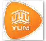 История компании Yum Commerce (Сербия)