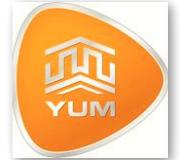 История компании Yum Commerce (Сербия)