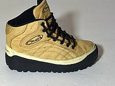 Ботинки женские 40 размер ONEILL оригинал, фото 2