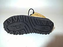 Ботинки женские 40 размер ONEILL оригинал, фото 3