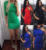 Платье Angelina. Супер цены. Оптом и в розницу. Платье мини