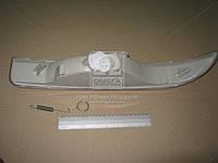 Указатель поворота правый Opel MOVANO 99-03 (производство DEPO) (арт. 551-1607R-UE-C), ABHZX