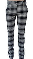 Женские брюки на осень
