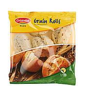 Упаковка для хлебо-булочных изделий