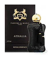 Parfums de Marly Athalia Парфюмированная вода 75 мл