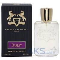 Parfums de Marly Darley Парфюмированная вода 125 мл