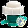 Пульсатор доильного аппарата нерегулируемый АДУ 02.100 для доильных аппаратов Буренка, АИД, Доярочка, Березка