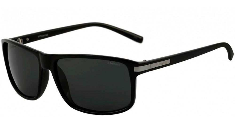 Мужские солнцезащитные очки POLAROID P2019S-D2859Y2 - Интернет-магазин Ваша  элегантность и стиль в 68ffe0fc5fb