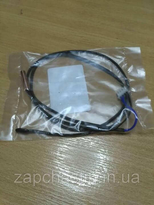 Датчик t° кондиционера Samsung, 8.0 кОм, L-38см
