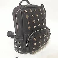 Модный женский рюкзак beauty 14 л