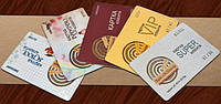 Як отримати картку клієнта?