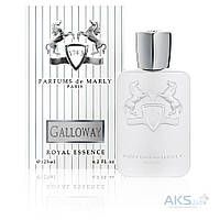 Parfums de Marly Galloway Парфюмированная вода 125 мл