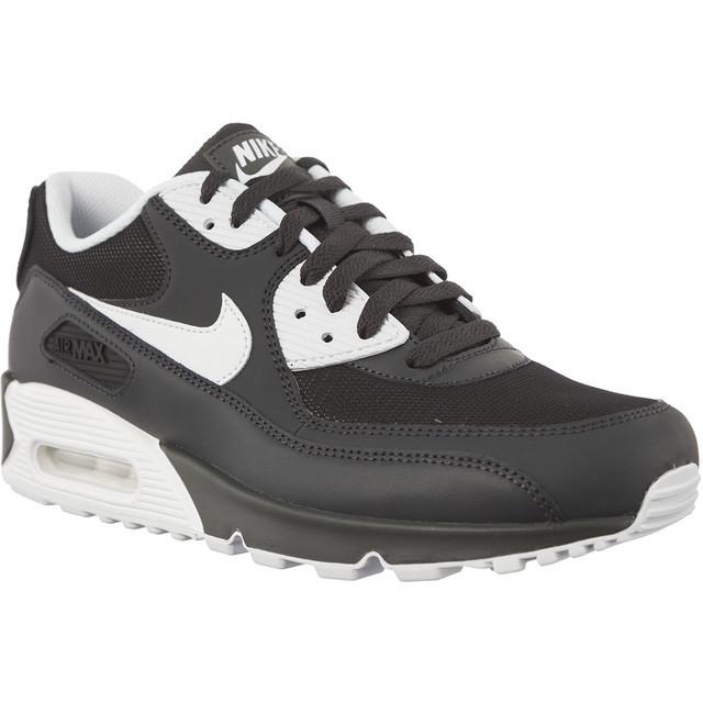 51a21684 Оригинальные мужские кроссовки NIKE AIR MAX 90 ESSENTIAL : продажа ...