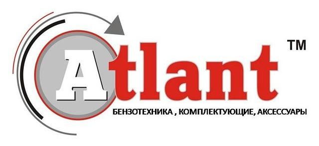 Бензотехника Atlant