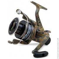 Катушка Для Рыбалки Lineaeffe Baitrunner Vigor Ranger Camo 40 (1286340)