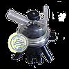 Коллектор пластмассовый для доильного аппарата системы Майга в сборе