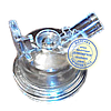 Крышка коллектора Майга для доильного аппарата без комплектации