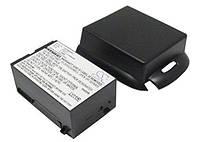 Аккумулятор Airis PDA 460 3400 mAh Cameron Sino