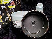 Коронка по бетону SDS+ диаметр 100 мм