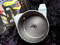 Коронка по бетону SDS+ диаметр 125 мм