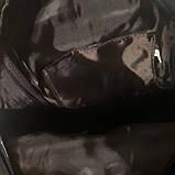 Рюкзак женский black, фото 8