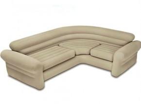 Надувна меблі та аксесуари