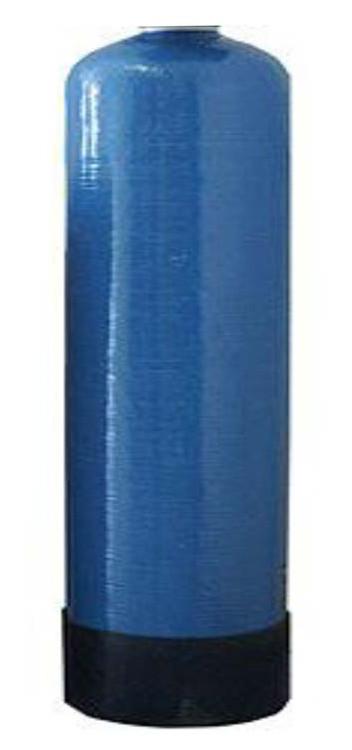 "Корпус (баллон) для засыпных фильтров воды 24х72   (4""Х 0)    , фото 1"
