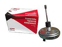 Усилитель тормозов вакуумный ВАЗ 2108-2115 ДААЗ