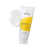 IMAGE Skincare Солнцезащитный матирующий дневной крем Prevention SPF 32+, 91г