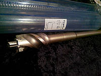 Бур проломной SDS-MAX 40*550