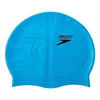 Лучшие шапочки для плавания Speedo SP-4, фото 1