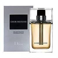 Духи мужские Christian Dior Dior Homme