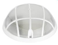 Светильник пластиковый AQUA OPAK белый  IP54