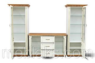 Модульная система Freedom для гостиной  Микс Мебель, фото 2
