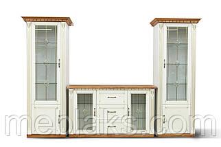 Модульная система Freedom для гостиной  Микс Мебель, фото 3
