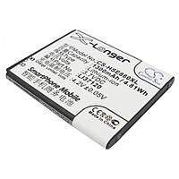 Аккумулятор Hisense E860c 1300 mAh Cameron Sino