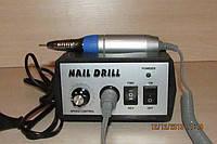 Фрезерная машинка для маникюра и педикюра Salon Professional SP-2517