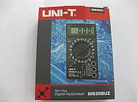 Мультиметр uni-t m830buz