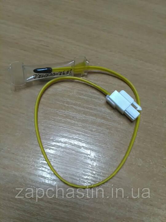 Датчик t° холодильника Samsung, 5 кОм, L-10-30см