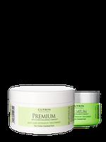 Интенсивная маска «Премиум-Омоложение» для зрелых окрашенных волос, 150мл