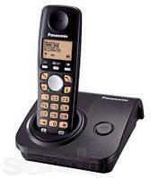 Радиотелефон Panasonic KX-TG 7207 UAТ