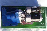 Комплект переоборудования с ПД-10 (Плита ПДМ + стартер 3,2кВ) (МТЗ, СМД)