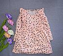 Платье для девочки сердца, фото 2
