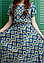 Пляжное платье. Италия. Effetto 0110, фото 2