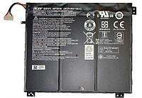 Батарея для ноутбука Acer AP15H8i (CloudBook 14 AO1-431) 11.4V 4670mAh Black